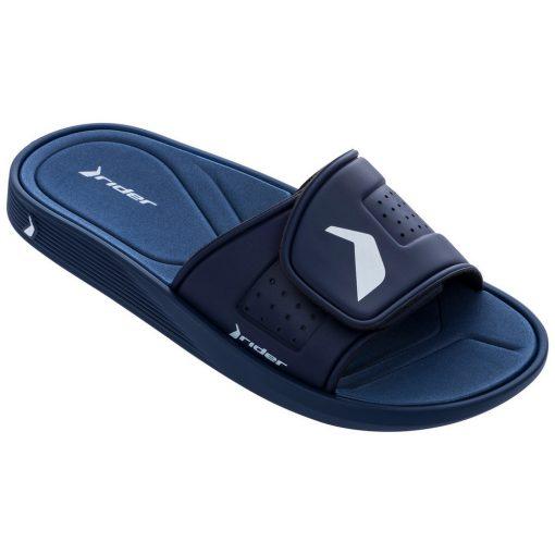 Rider Infinity Fuse Slide férfi papucs - kék