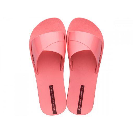 Ipanema Fresh női papucs - pink