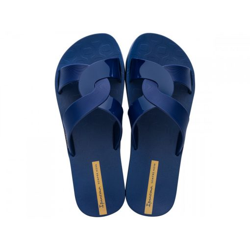 Ipanema Feel női papucs - kék