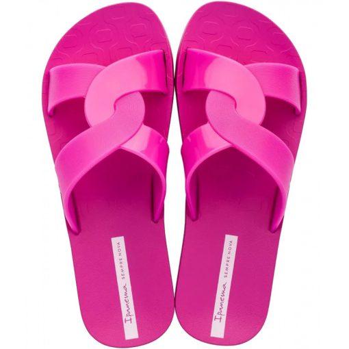 Ipanema Feel női papucs - pink