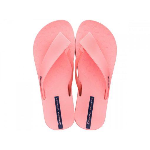 Ipanema Hit női papucs - pink